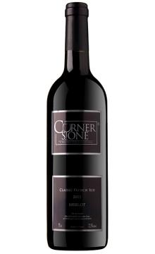 康纳斯顿经典法国干红葡萄酒
