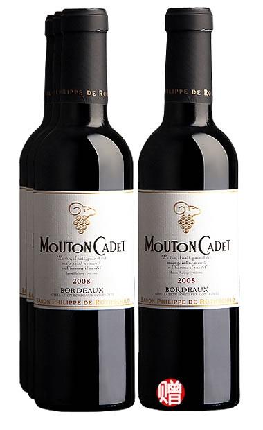 红葡萄酒 干红 品牌中英文