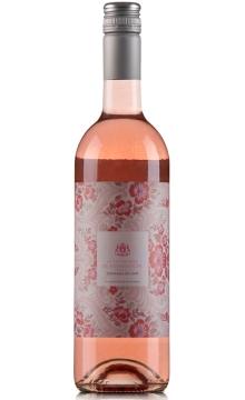 【清仓】法特勒什酒庄桃红葡萄酒