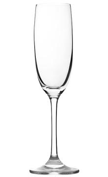 石岛笛形香槟杯