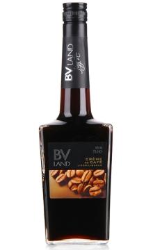 巴维兰咖啡奶油利口酒