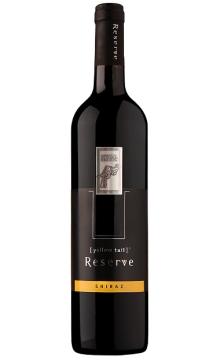 黄尾袋鼠珍藏西拉红葡萄酒