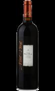 蒙佩奇古堡干红葡萄酒2012(又名霹雳山庄干红葡萄酒)