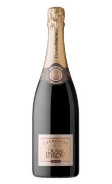 杜洛尔花语香槟(又名:杜洛儿花语香槟起泡葡萄酒)