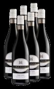 泥房子中奧塔哥黑比诺红葡萄酒(原泥房子天鹅系列)-6支