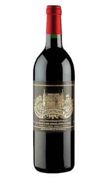 (国内送货)宝马干红葡萄酒2015期酒