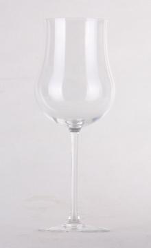 (勃艮第)精选系列竖琴酒杯