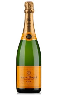 【名庄】凯歌皇牌香槟