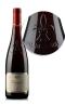 河谷庄园布伊尼干红葡萄酒