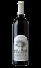 银色橡木酒庄亚历山大产区干红葡萄酒(又名:银橡亚历山大谷赤霞珠葡萄酒)