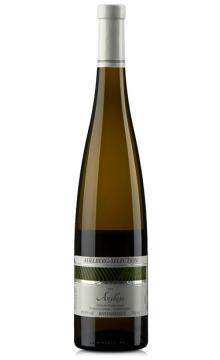 德国爱德堡新贵甜白葡萄酒(又名:德国爱德堡新贵冰甜白葡萄酒)750ml