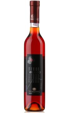 梵圣托甜白葡萄酒500ml(希腊酒GreeceWine)