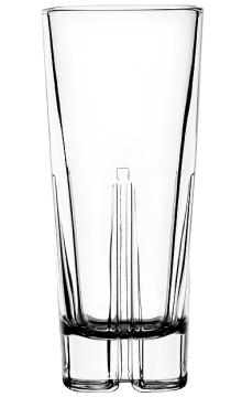 诗杯客乐哈瓦那系列多用水杯2640131