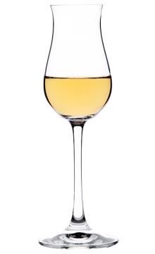 诗杯客乐品酒家系列烈酒杯4510023