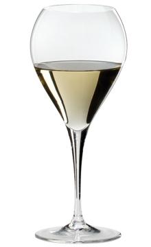 【清仓】醴铎Riedel 御用系列苏丹(甜酒型)白酒杯