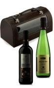 马赛特葡萄酒套装礼盒