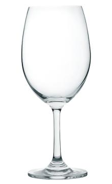 石岛罗马红酒杯615ml