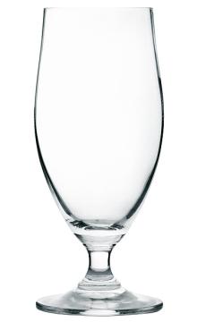 石岛啤酒杯395ml