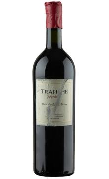 (污标)查比迪嘉露红葡萄酒