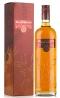 麦肯思调配苏格兰威士忌