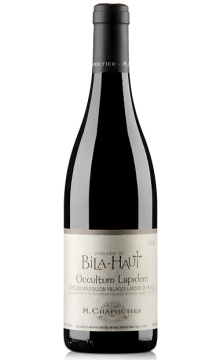 莎普蒂尔奥拉丹干红葡萄酒