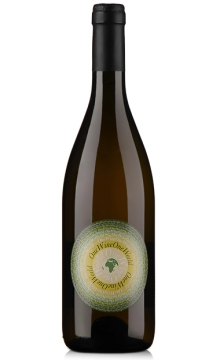 杰萨克林酒庄一酒一世界白葡萄酒