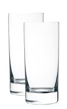 石岛直身水杯-2支装