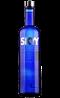 【作废】深蓝牌原味伏特加 Skyy Vodka  1919酒类直供