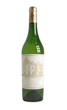 侯伯王城堡干白葡萄酒2011年750ml香港提货
