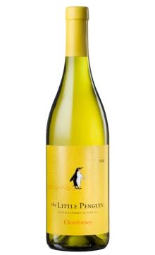 【清仓】小企鹅霞多丽白葡萄酒