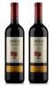 米奥罗精选天帕尼洛图力嘉红葡萄酒-2支装