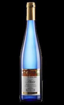 德国爱薇尔甜白葡萄酒(又名:德国爱薇儿甜蜜极冰甜白葡萄酒)