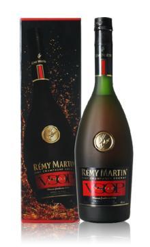 人头马VSOP干邑白兰地700ml 法国原装原瓶进口洋酒