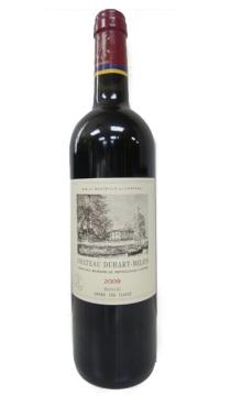 都下美龙红葡萄酒2009(又名:杜赫美伦红葡萄酒2009)(名庄预售)