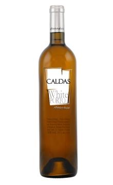 卡达斯白波特酒