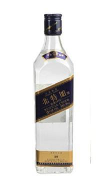 汾酒杏花村 39度1915北特加 475ml 瓶装 山西 清香白酒