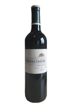 【名庄】娜露斯庄园红葡萄酒2004