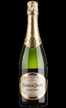 【名庄】巴黎之花香槟