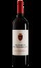 柏图斯庄主的私家珍藏-波尔多侯爵干红葡萄酒