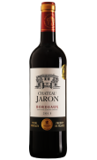 雅龙城堡干红葡萄酒
