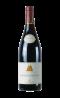安帝世家查宝利红葡萄酒2008