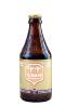 比利时精酿 智美啤酒330ML金帽