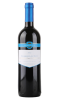 巴贝拉阿斯蒂红葡萄酒