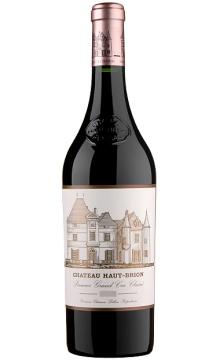 豪酒汇 侯伯王城堡干红葡萄酒2015期酒