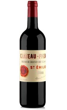 豪酒汇(国内送货)飞卓庄园干红葡萄酒2015期酒