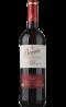 贝尔莱佳酿干红葡萄酒(里奥哈)
