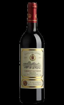 维莎赤霞珠干红葡萄酒