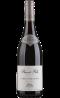 勞倫米格爾父子系列西拉歌海娜干紅葡萄酒