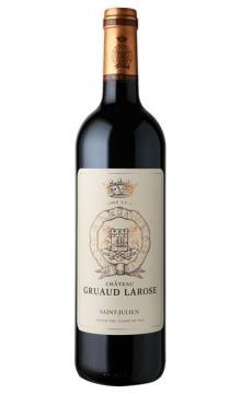 金玫瑰庄园干红葡萄酒2011(名庄)