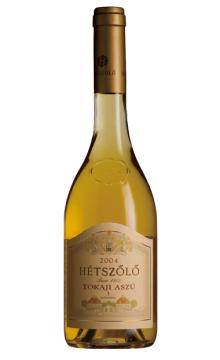 皇家园(陶佳宜)甜白葡萄酒500ml